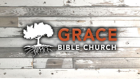 Grace Logo Old Wood part 2.jpg