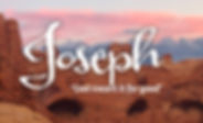 JOSEPH BACKER WEB.jpg