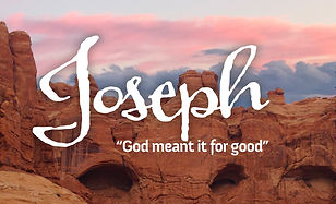 JOSEPH BACKER WEB.jpg