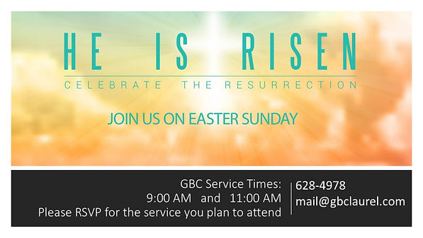 Easter%20Services%20Times_edited.jpg