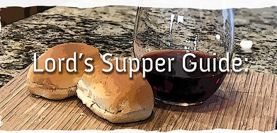 Lords supper Guide.jpg