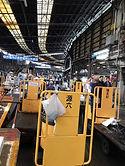 tsukiji06-2.jpg