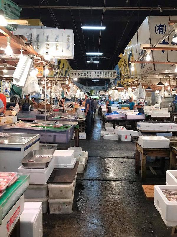 tsukiji03-1.jpg