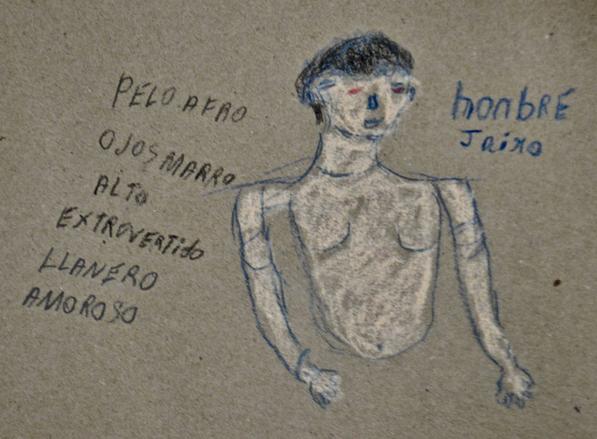 Mural Colectivo: Identidad y Construcción de Paz