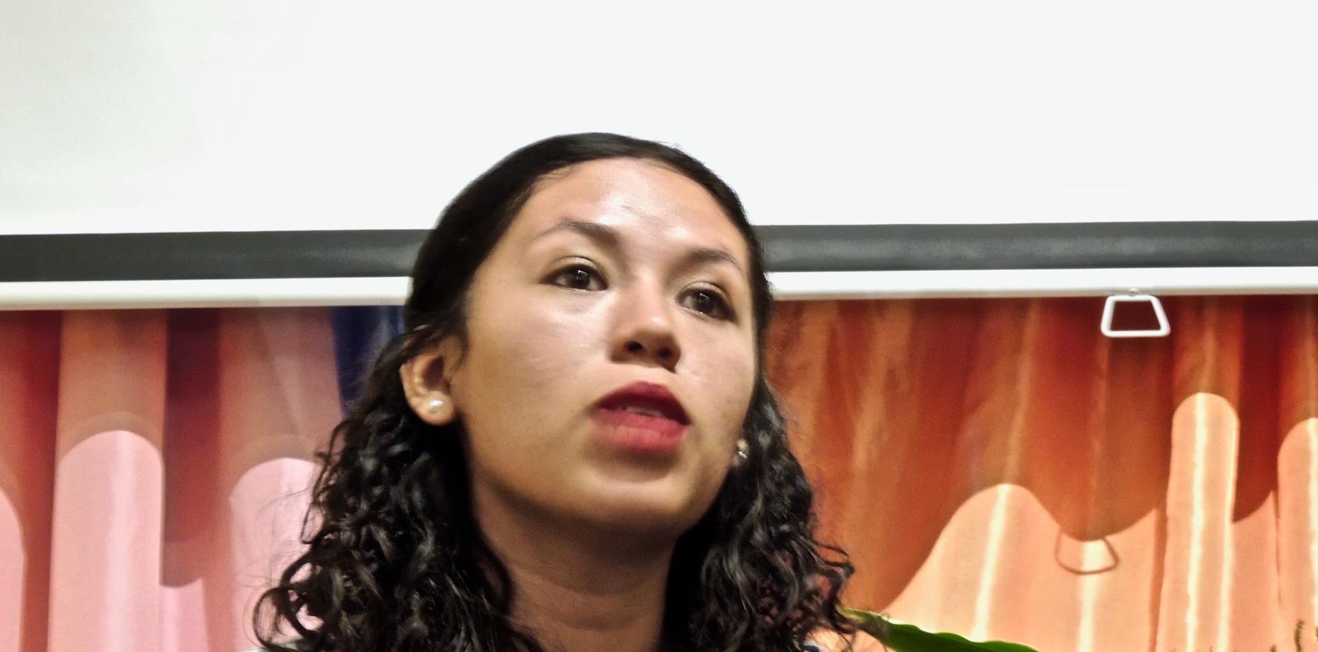 """Cine-Foro """"Redención femenina"""""""