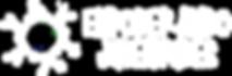 EJ. Logo (Horizontal - Blanco).png