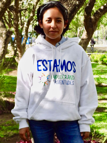 Ana_Elizabeth_Guzmán_Alvarez_(3).jpg