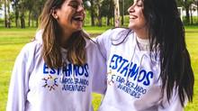 Empoderando Latinoamérica