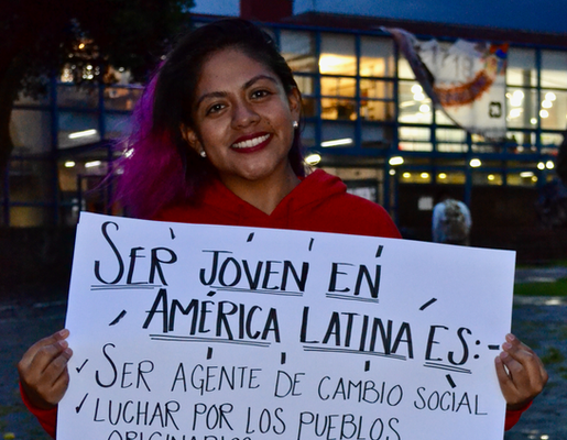 Berenice (EJ Ciudad de México)