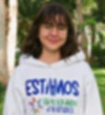 Helen Eugenia Ramos Nufio (2).jpg