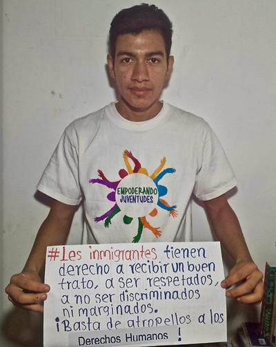 Gilberto Rivera (1).png