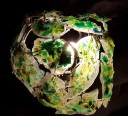 arbre-metal-vert-3.jpg