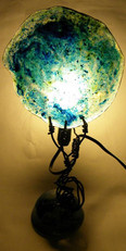 luminaires-lampe-de-createur-originale1-