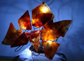 luminaires-lampe-createur-portable1.jpg
