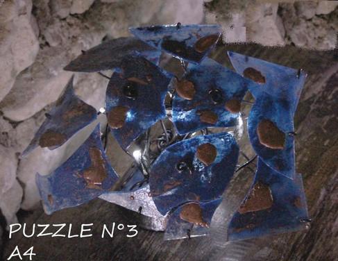 Puzzle N°3