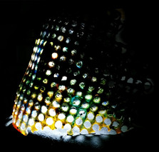 zebulle-multicolore-3.jpg
