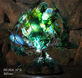 mima-2_edited.jpg