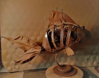 poisson cuir5.jpg