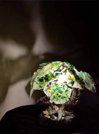 arbre-metal-vert-2-2.jpg