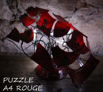 Puzzle N°1