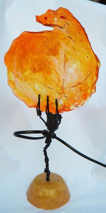 luminaires-lampe-de-createur-4.jpg