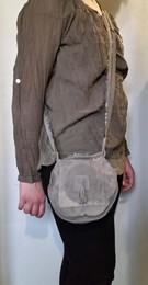 sacs-bandouliere-sac-besace-rond-en-cuir