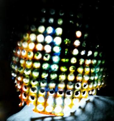 zebulle-multicolore-2.jpg