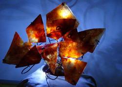 luminaires-lampe-createur-portable1