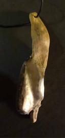 galet bois metal 2.jpg