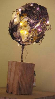 n8-fleur-violet-jaune.jpg
