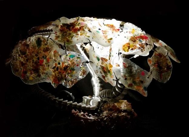arbre-metal-blanc-4.jpg