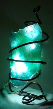 luciel-turquoise-5.jpg