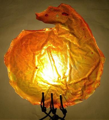 luminaires-lampe-de-createur-originale2-