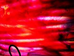 zebrille-rose-detail1.jpg