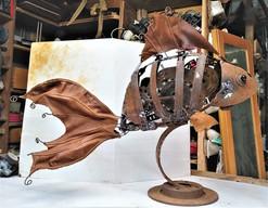 poisson cuir1.jpg