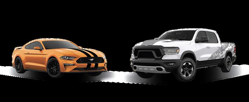Mustang_Ram_Website-01.png