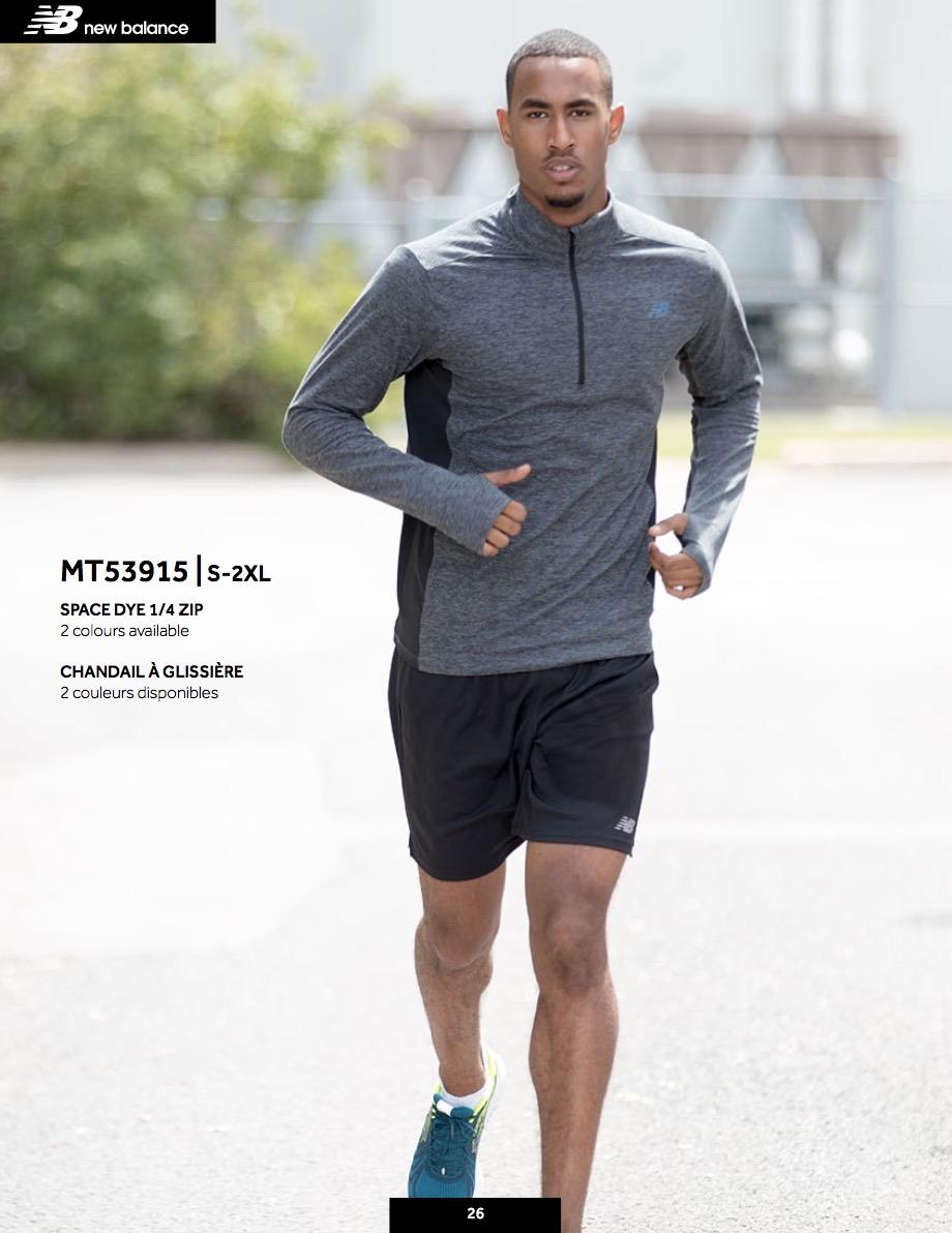 MT53615