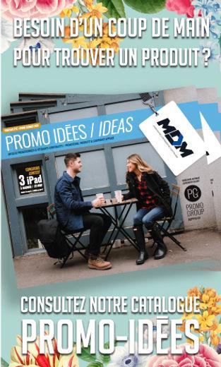 Promo-idees-icone-2020.jpg