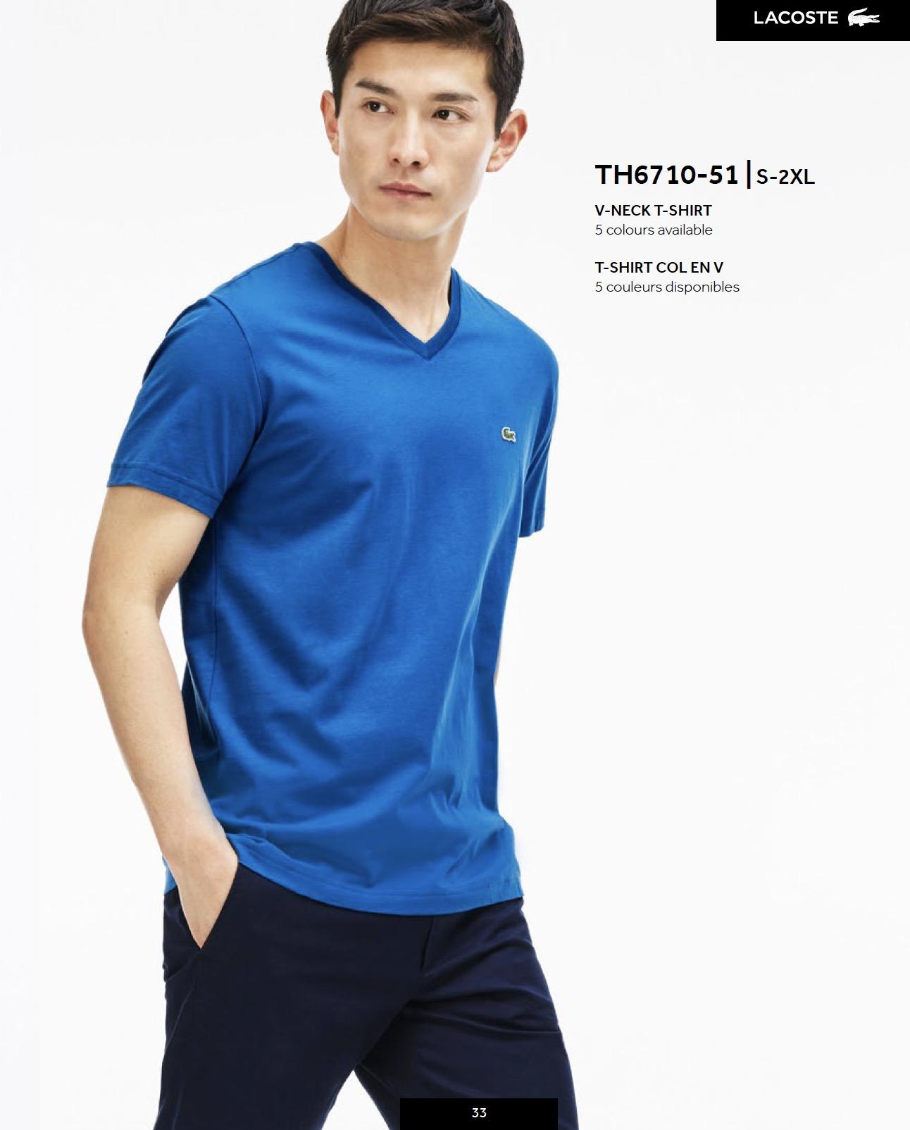 TH6710-51