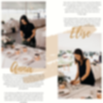 Summer Plain Collage Instagram Post-3.pn