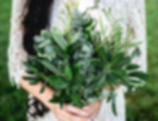 Bride&Crew-184_edited.jpg
