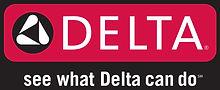 DeltaLogo_2C_white_tag_size2.jpg