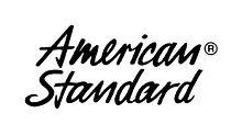 americanstandardlogo_1024xx985-554-108-0