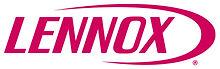 Lennox_Logo_Colour_CMYK_jpg.jpg