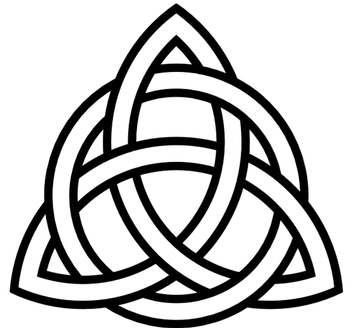 celtic-trinity-knot.png