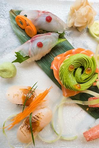 SushiHana-215.jpg