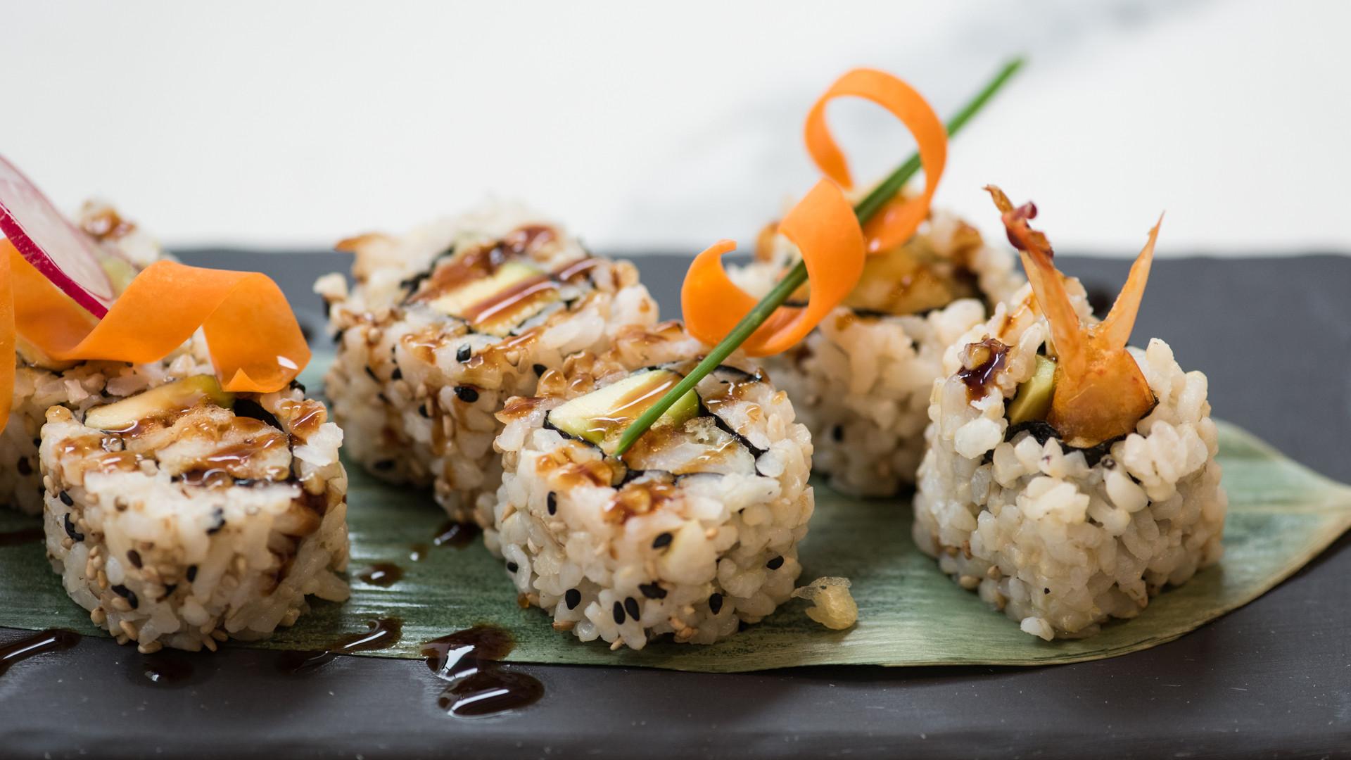 SushiHana-85.jpg