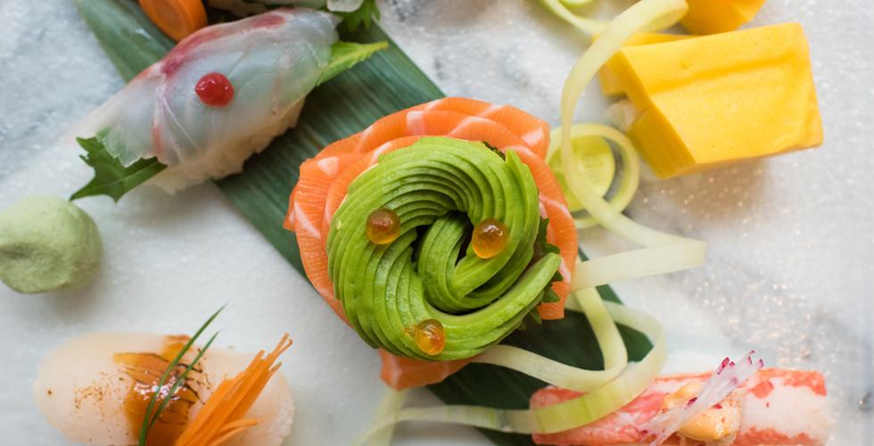 SushiHana-217.jpg