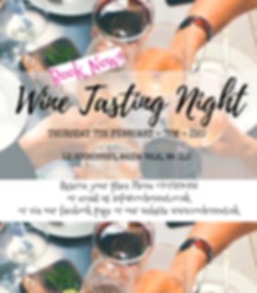 Wine-tasting-Evening-a4.png
