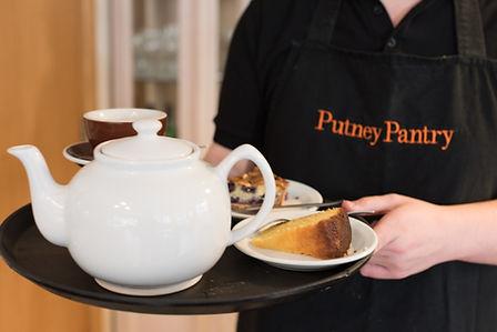 PutneyPantry-22.jpg